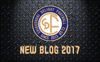 2017blog.jpg