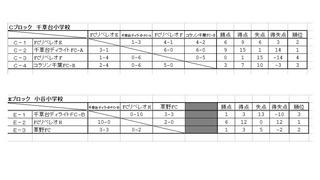 yosen.jpg